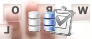Dịch vụ hosting đáng tin cậy
