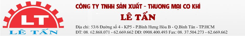 Ben thủy lực Xi lanh thủy lực,Thiet bi thuy luc,thủy lực,CTY TNHH SX - TM CƠ KHÍ LÊ TẤN