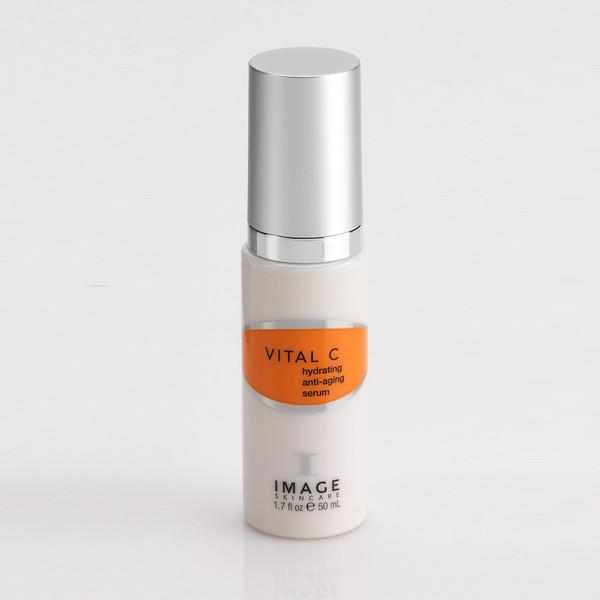 Vital C Hydrating Anti Aging Serum(Serum dưỡng ẩm phục hồi da)