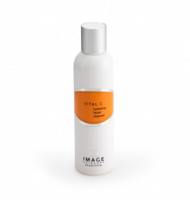 Hydrating Facial Cleanser(Sữa rửa mặt)