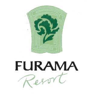 FURAMA - RESORT