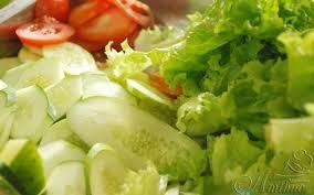 8 thực phẩm giàu protein giúp bạn khỏe mạnh