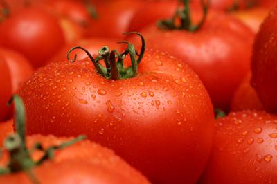 10 loại rau tốt nhất cho sức khỏe