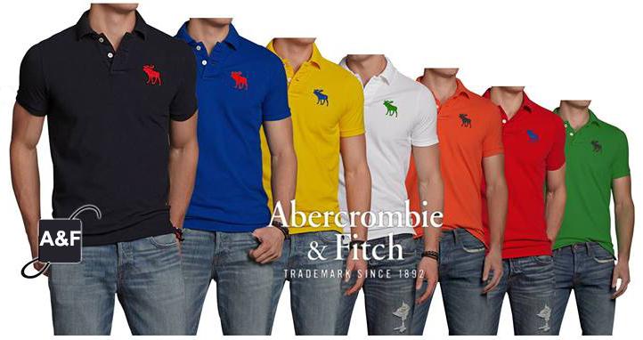 áo thun Aber