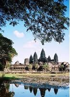 Du lịch Campuchia giá rẻ - gọi 0933885695